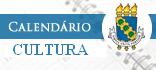 Calendário Casas de Cultura