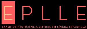 Exame de Proficiência Leitora em Língua Espanhola